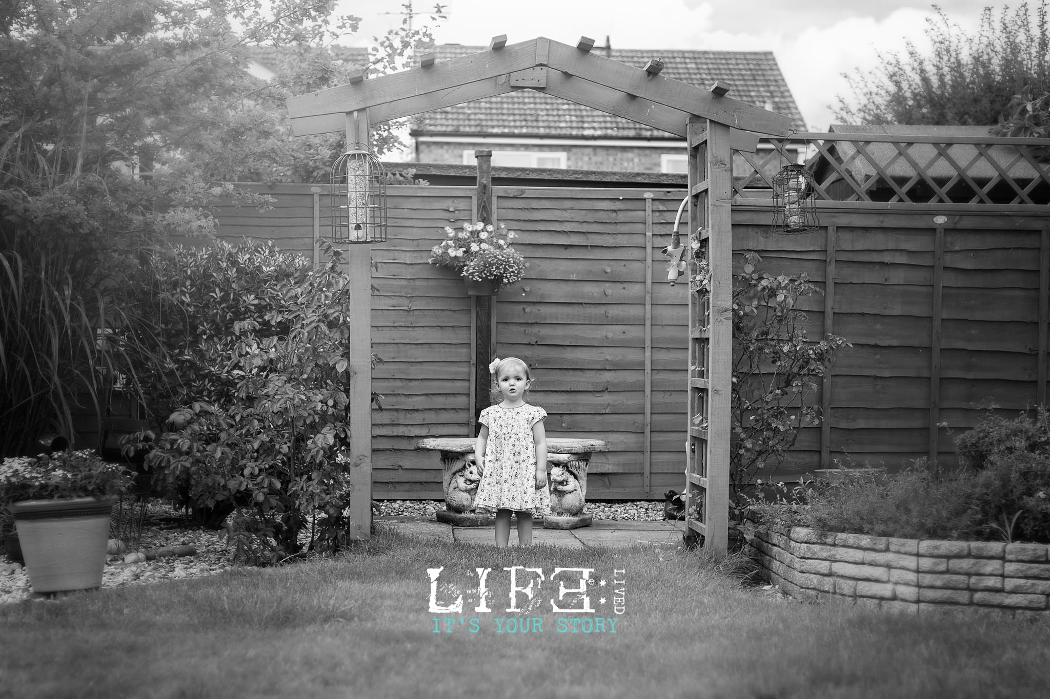 lincoln_documentary_family_photographer-55