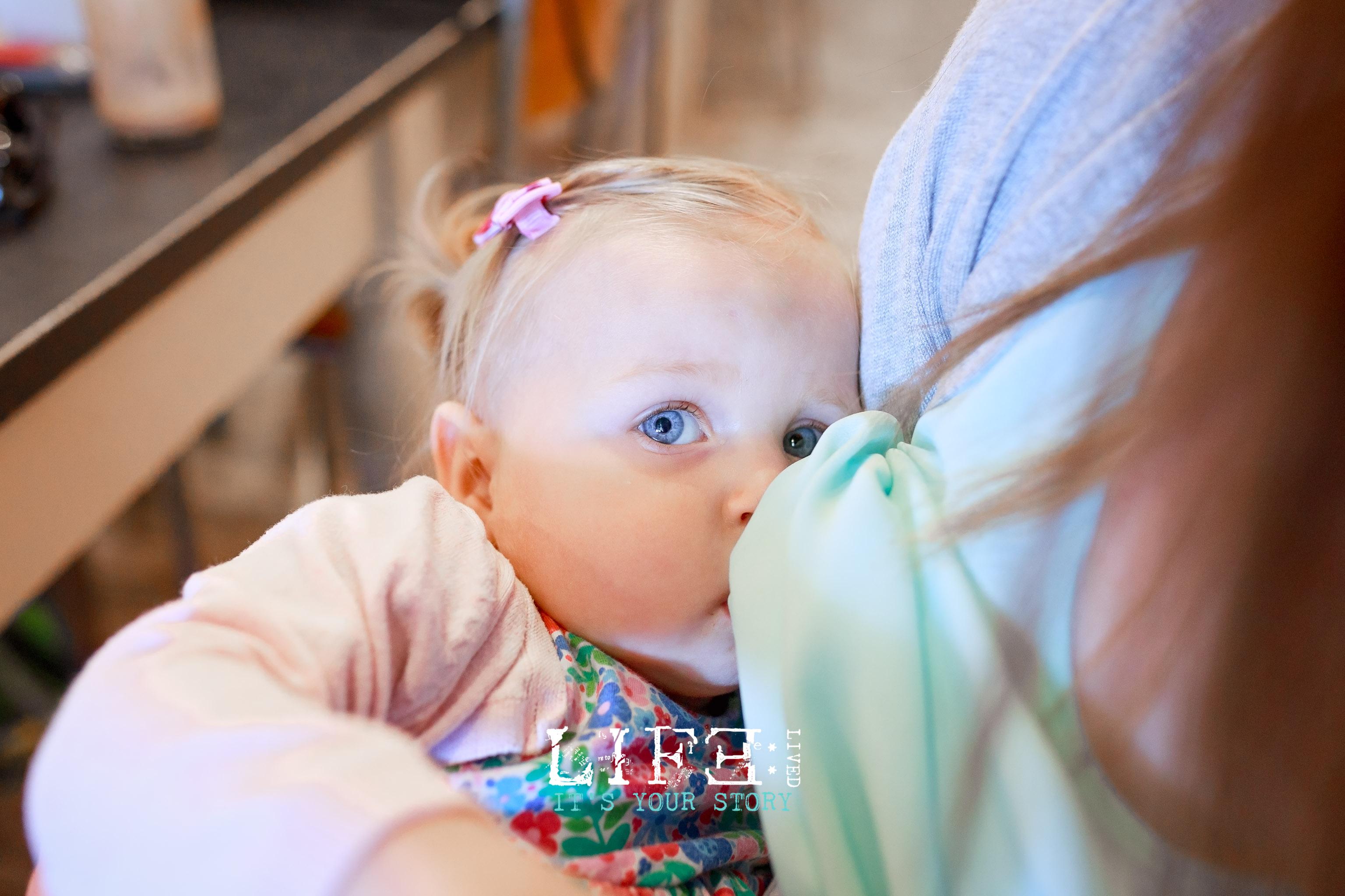 grantham_breastfeeding_photographer-1