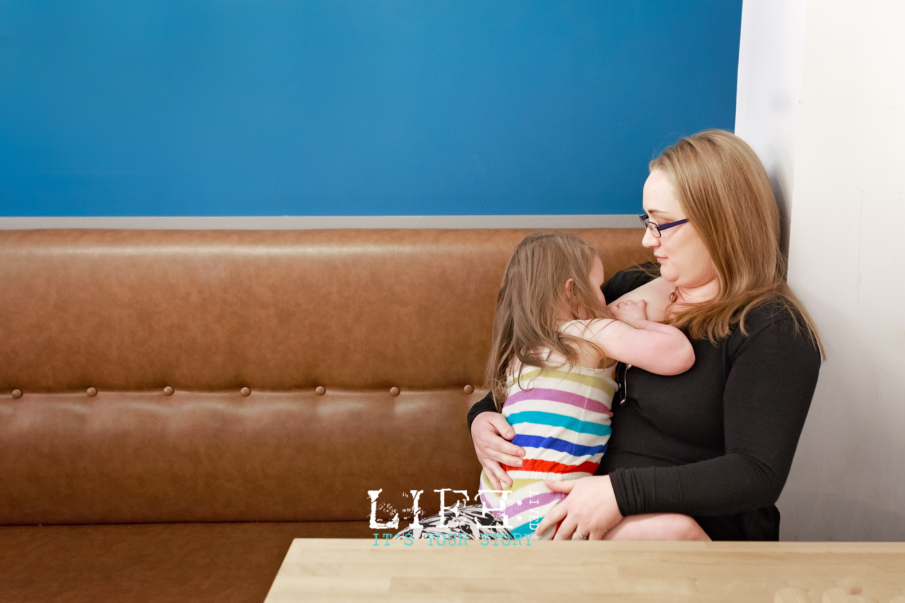 grantham_breastfeeding_photographer-2