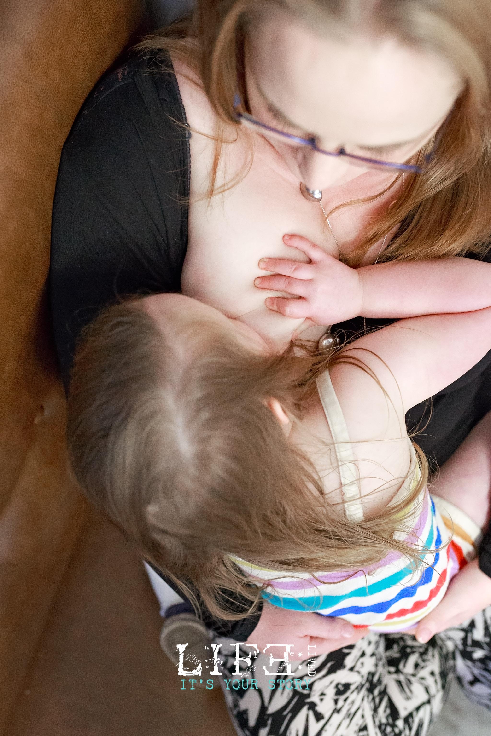 grantham_breastfeeding_photographer-3