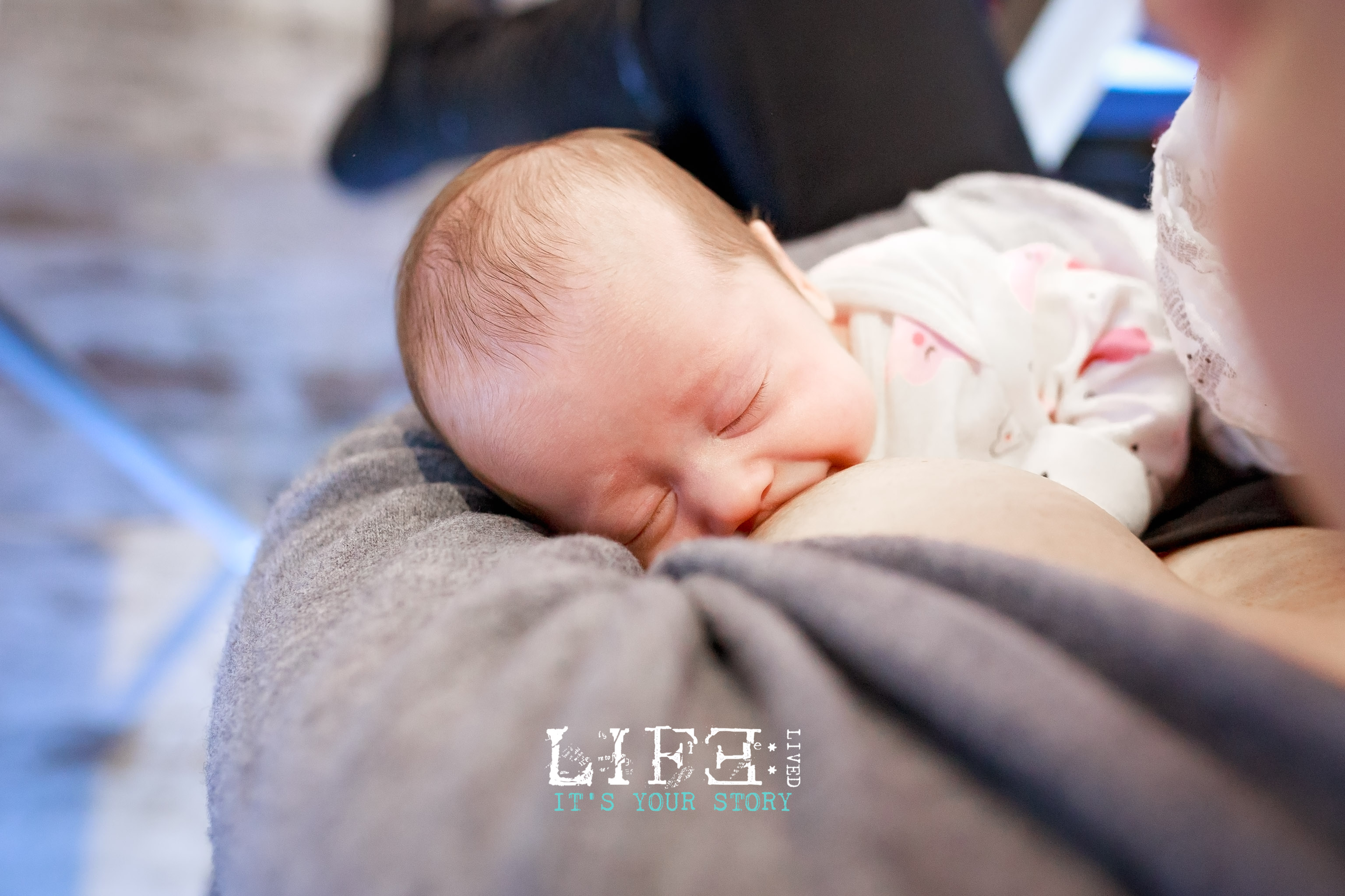 grantham_breastfeeding_photographer-5