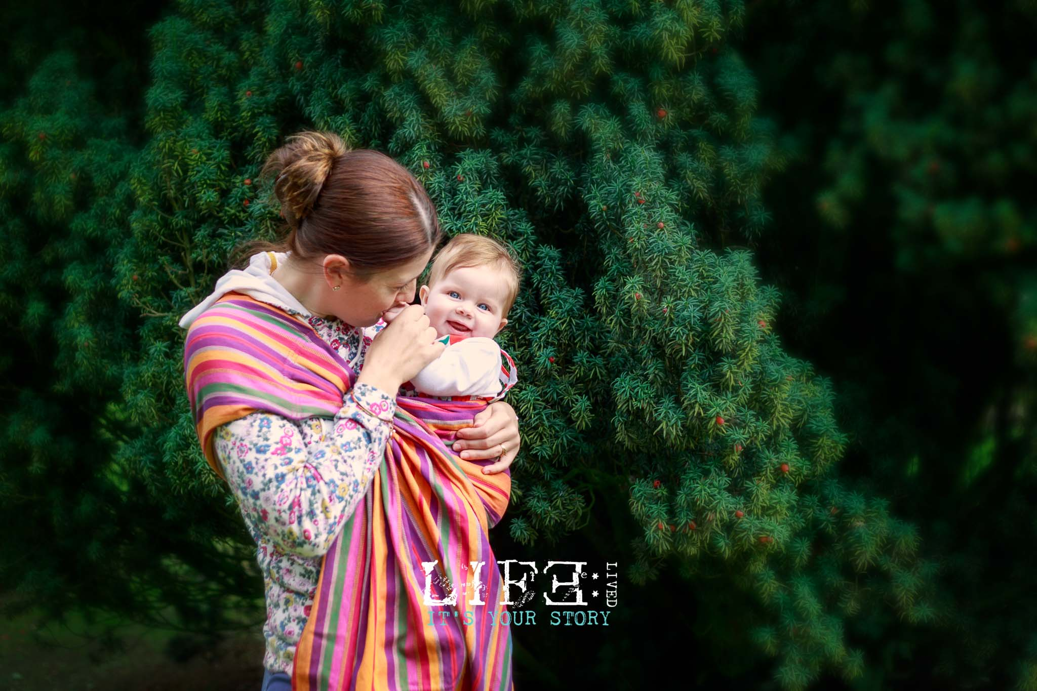 lincoln-babywearing-photographer-1