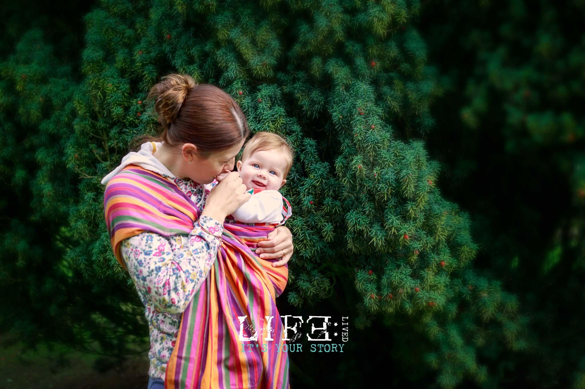 lincoln-babywearing-photographer-1