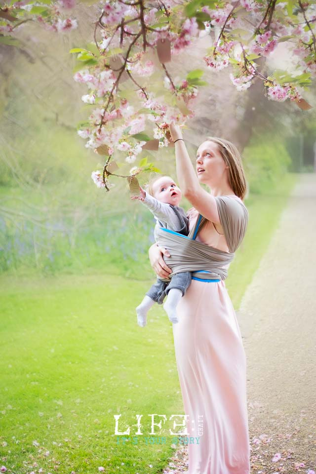 lincoln-babywearing-photographer-2