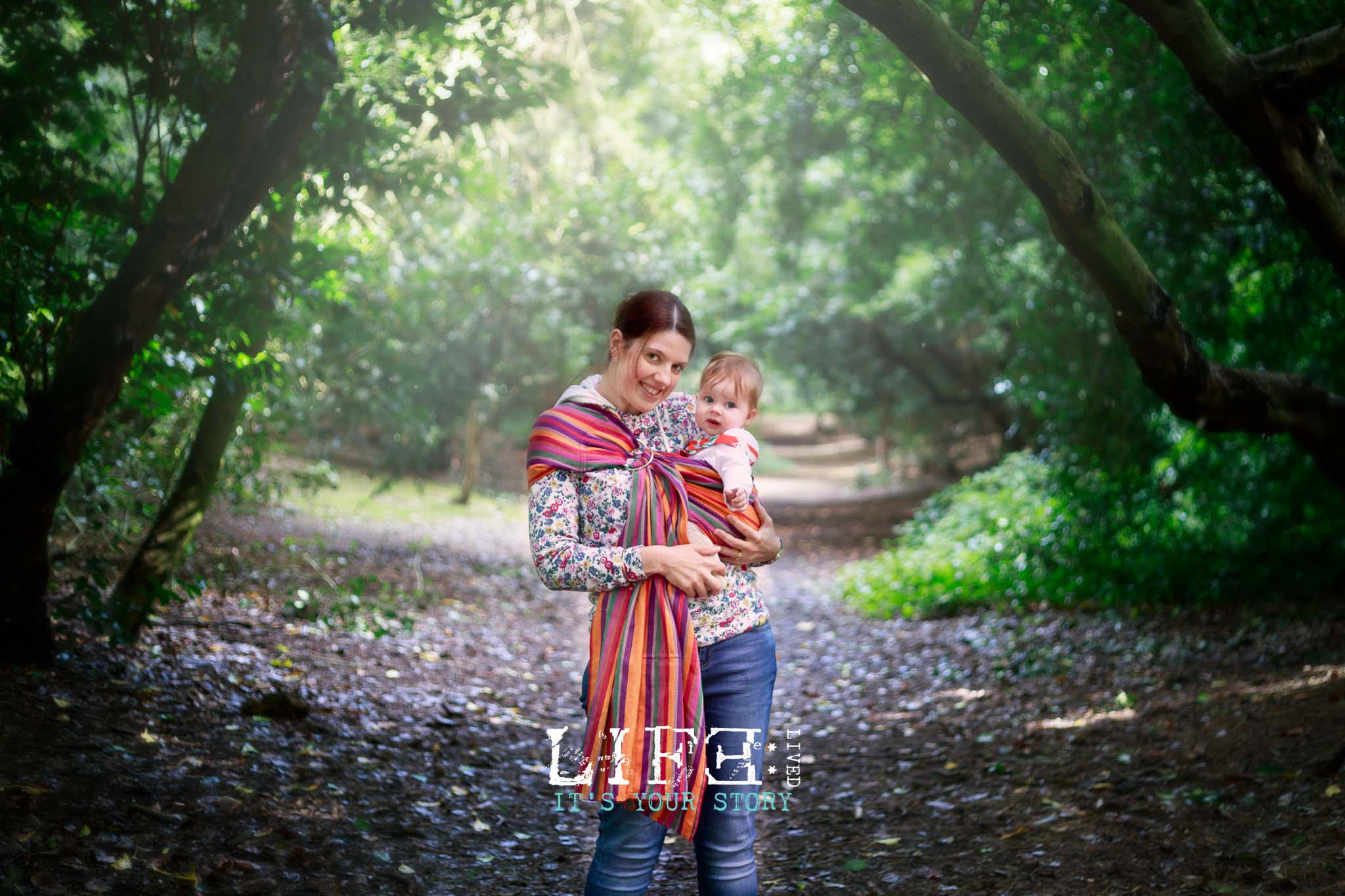 lincoln-babywearing-photographer-8
