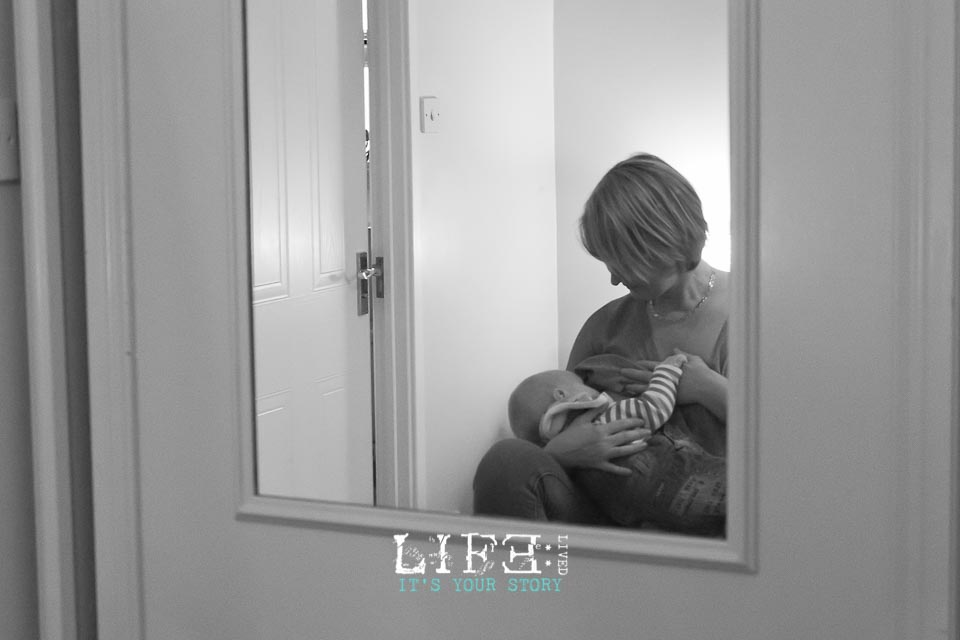 lincoln-lifestyle-outdoor-child-baby-photographer-documentary-27