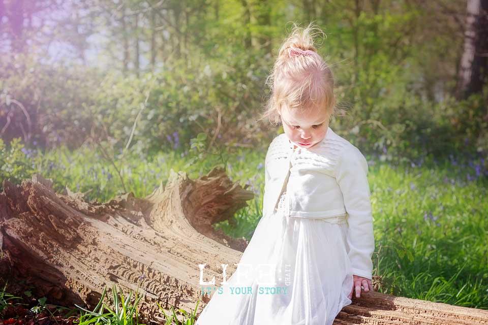 grantham-family-photographer-12