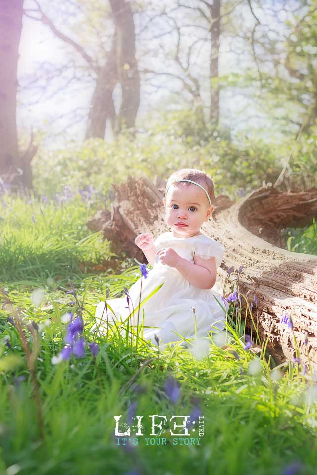 grantham-family-photographer-16