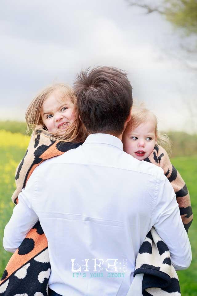 grantham-family-photographer-39