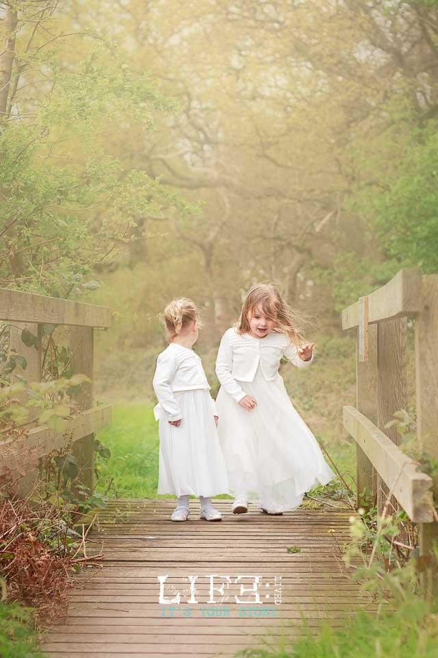 grantham-family-photographer-45