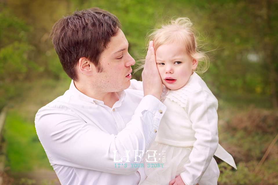 grantham-family-photographer-48