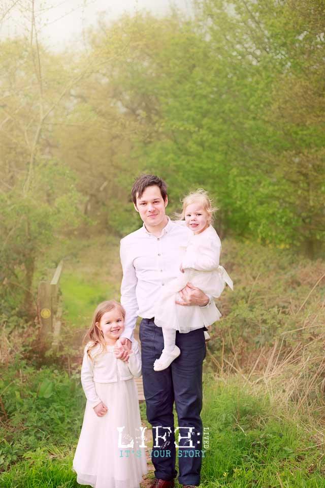 grantham-family-photographer-50