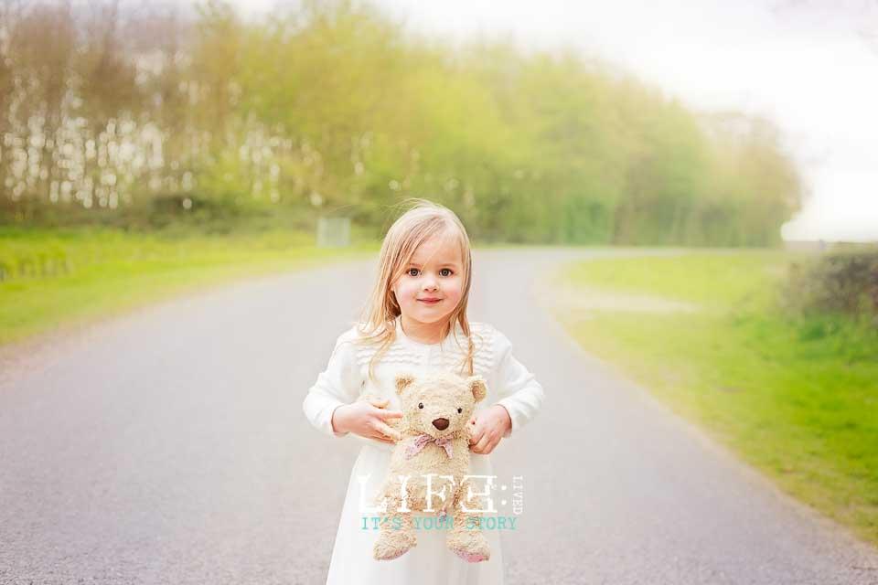 grantham-family-photographer-54