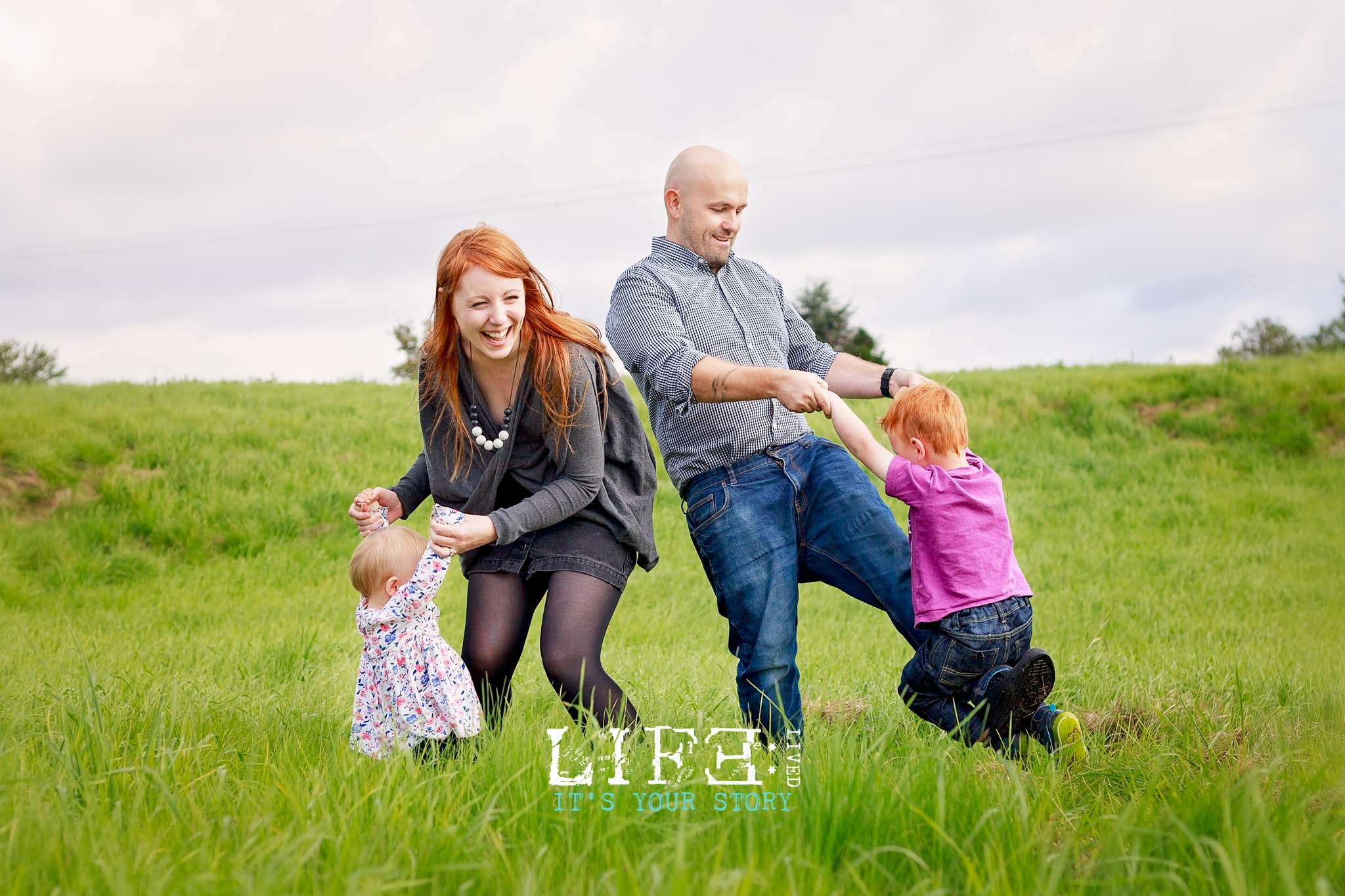 grantham-family-photographer-41