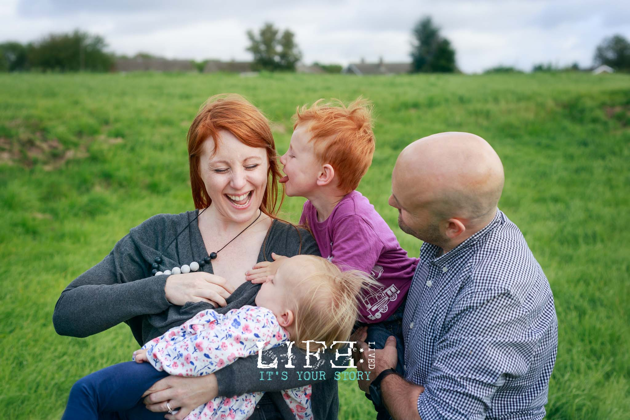 grantham-family-photographer-43