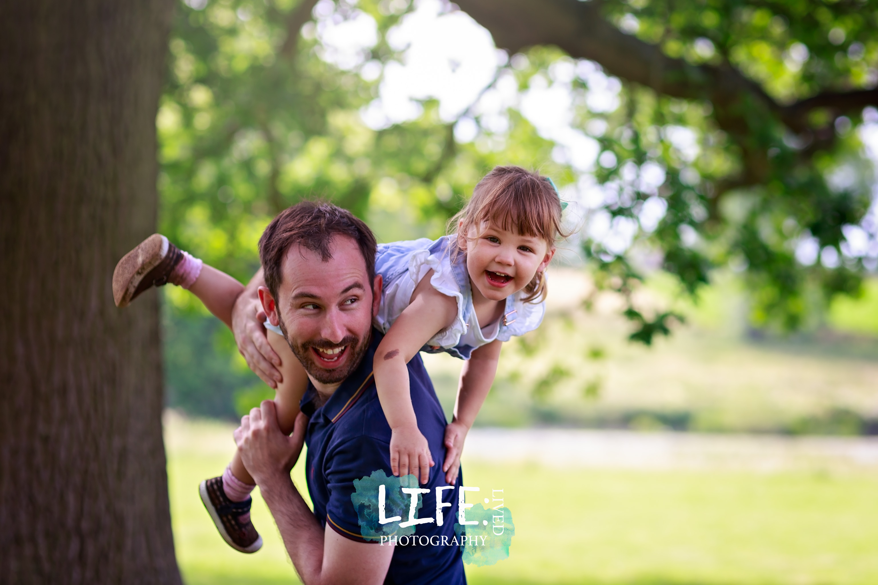 family_photographer_lincoln_lifelivedphoto_st-14