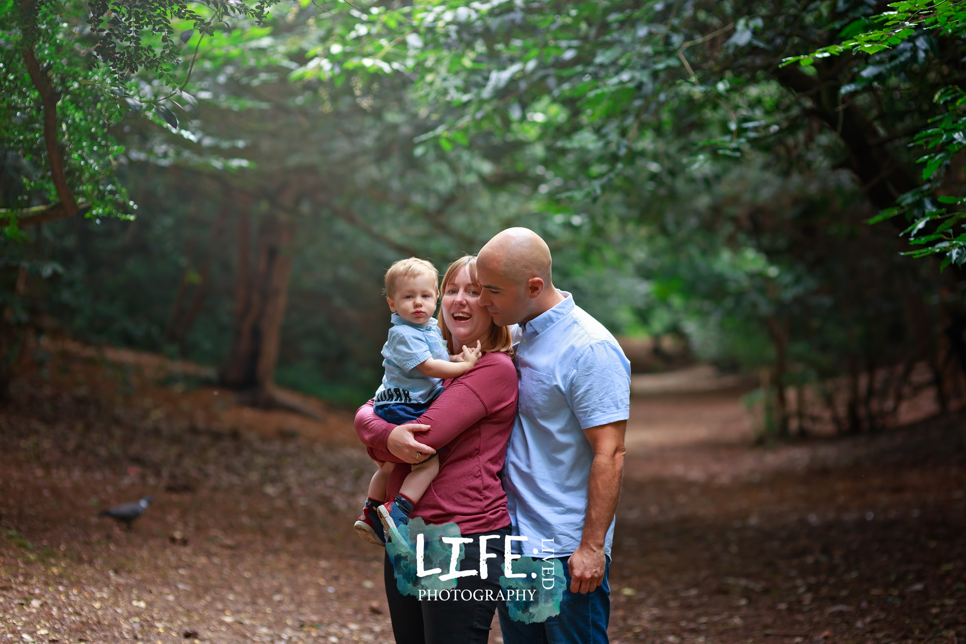 family_photography_lincoln_lifelivedphoto_km-1