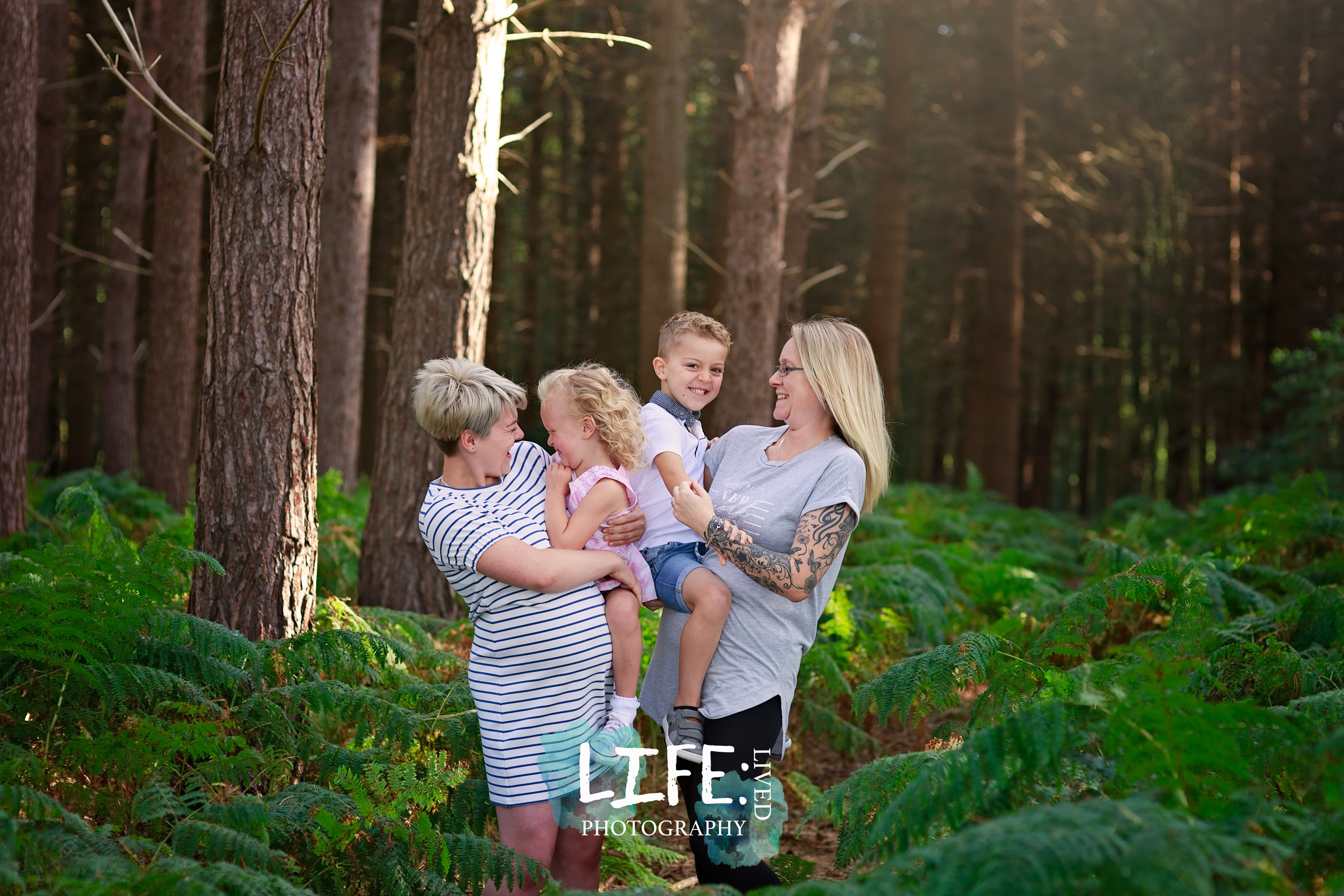family_photography_lincoln_lifelivedphoto_st-4