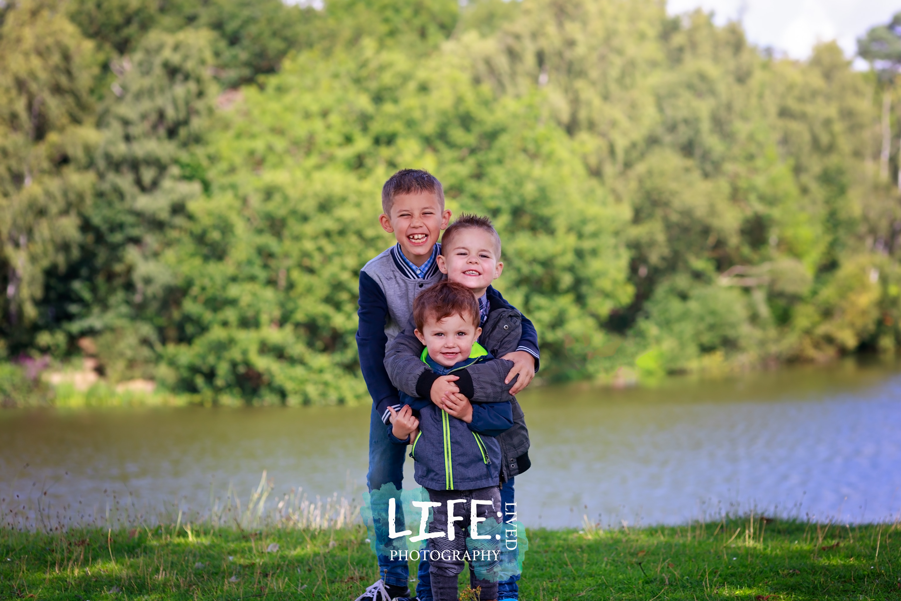 grantham_family_photographer_lifelivedphoto_vc-1