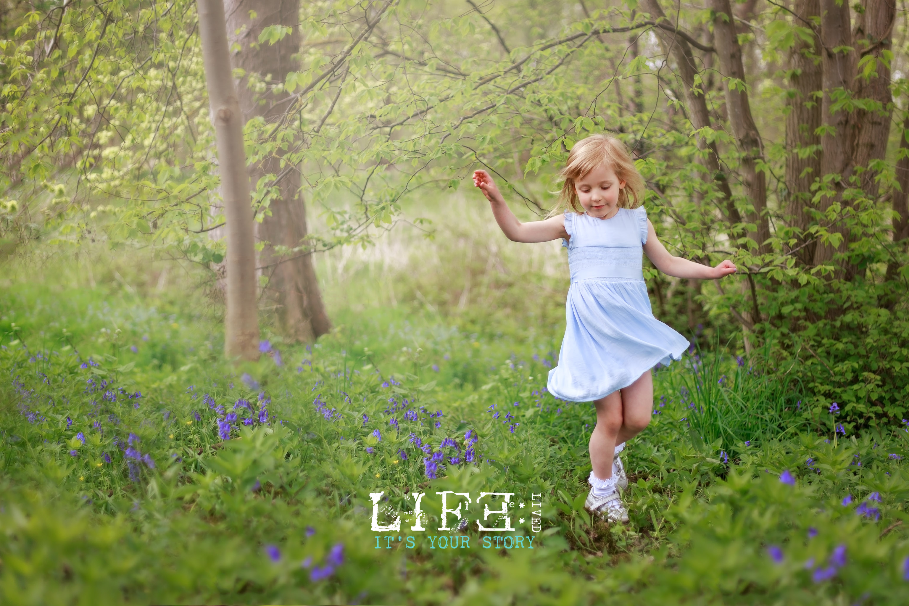 lincoln_family_photographer_bluebells-10-3