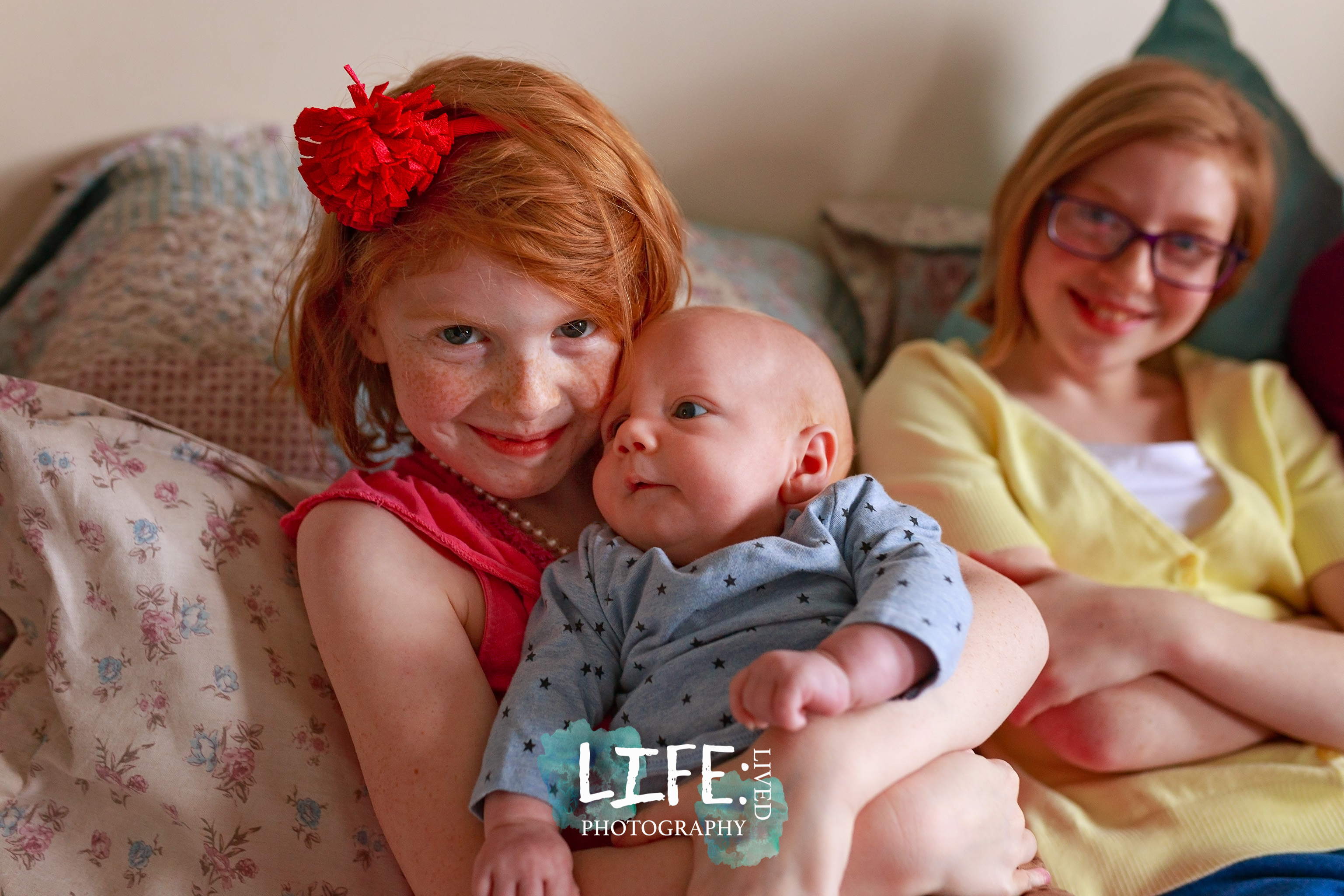 family-lifestyle-photography-lincoln-tc-13