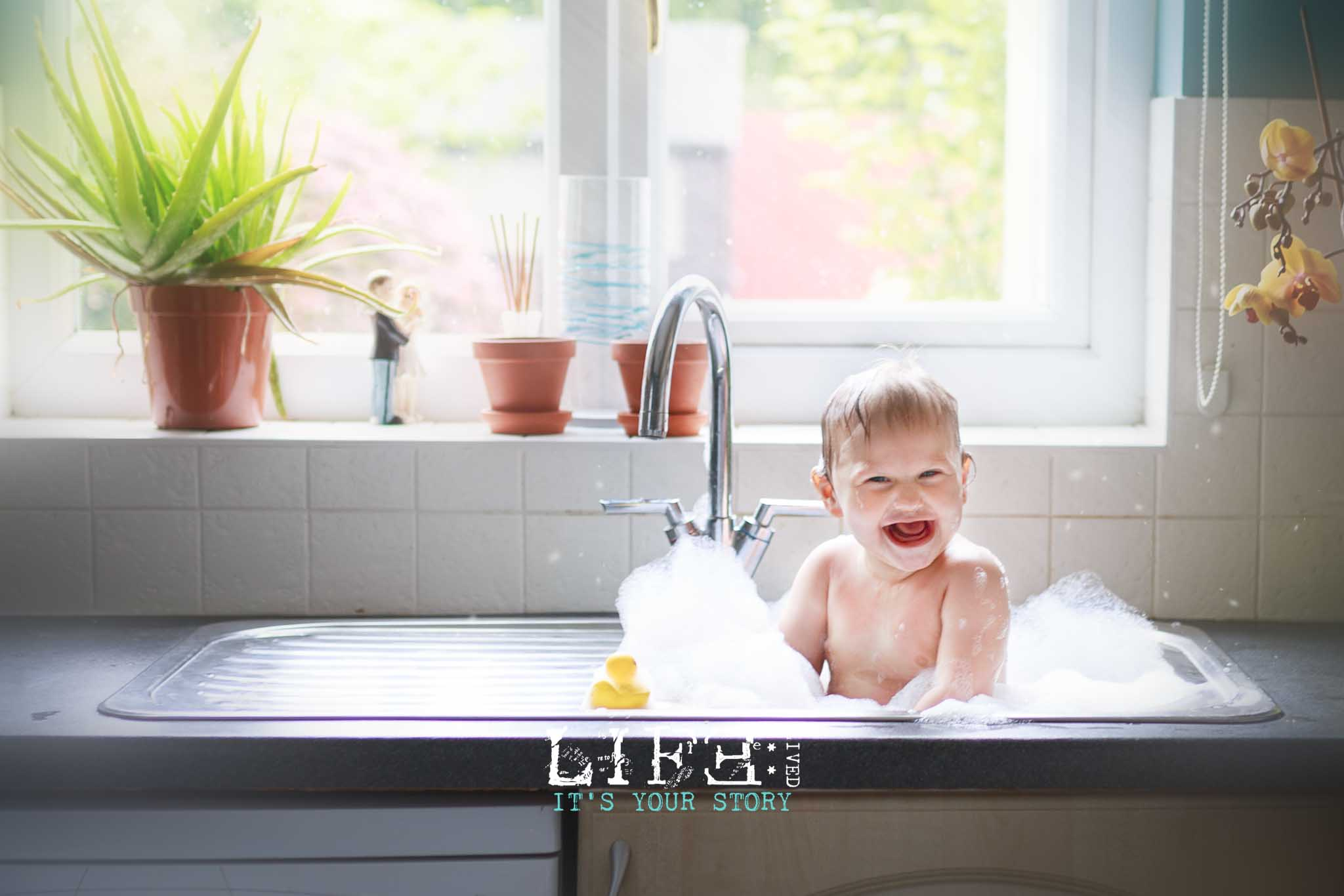 lincoln-lifestyle-photographer-3