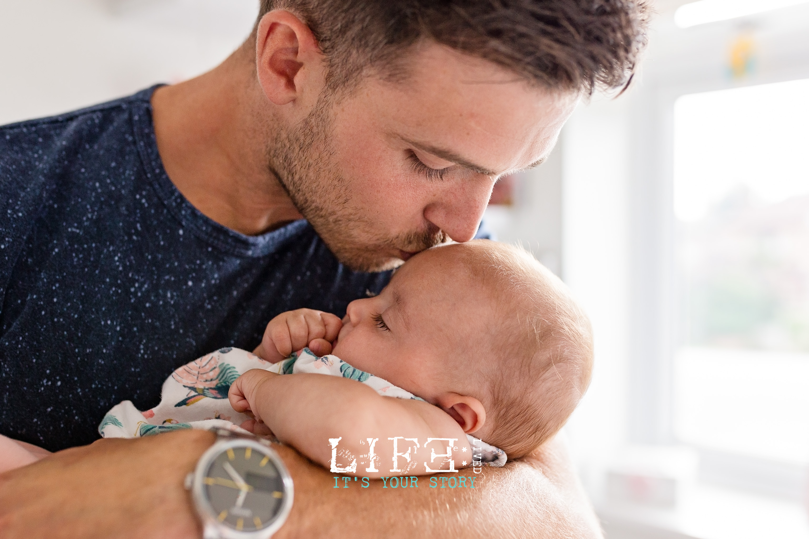 lincoln_family_photographer_20180810-56