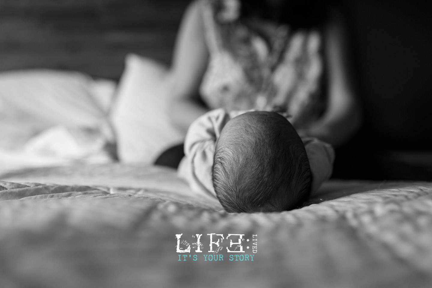 lincoln_newborn_photographer_20180304-41