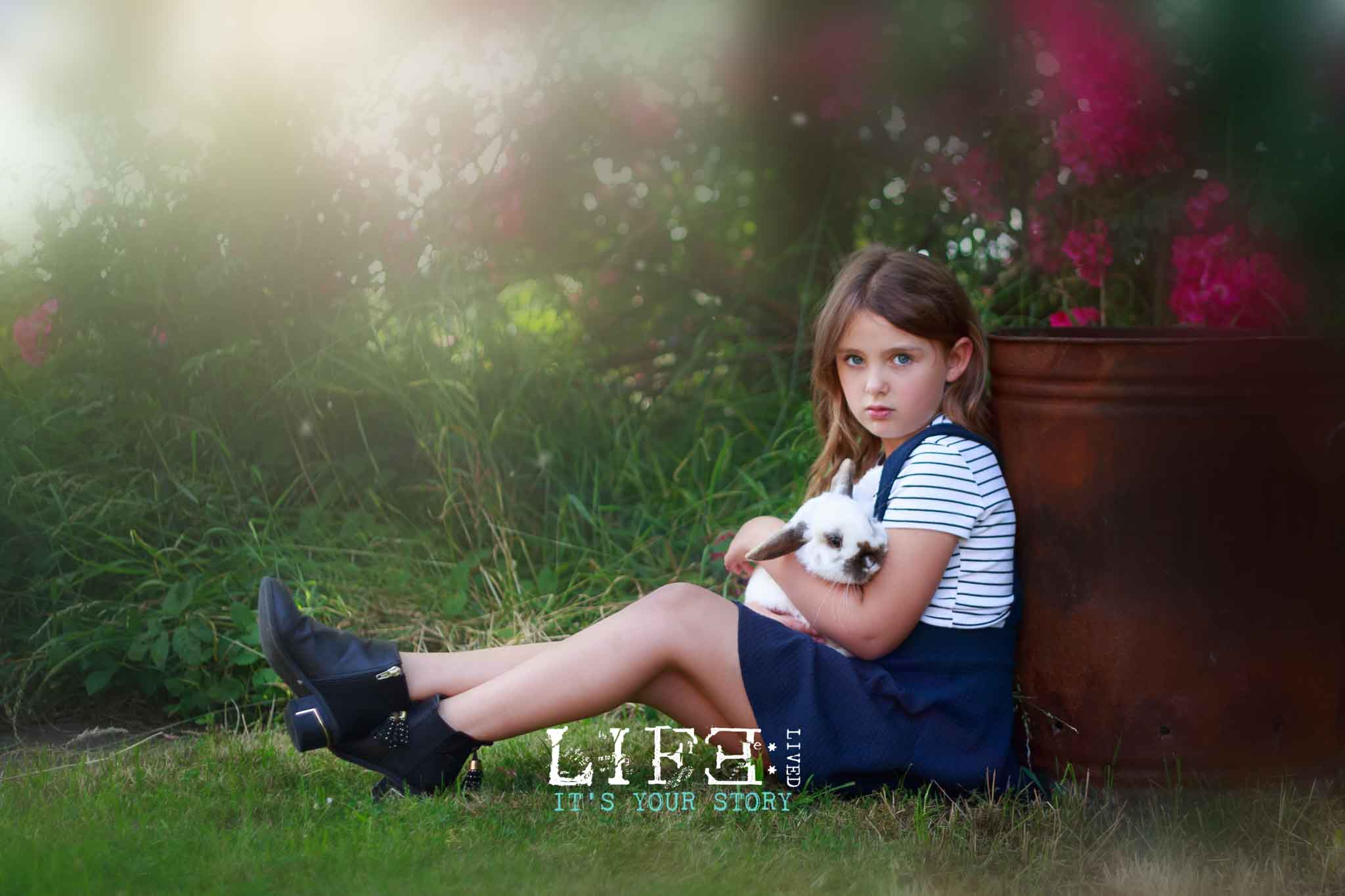 lincoln-pet-child-photographer-12