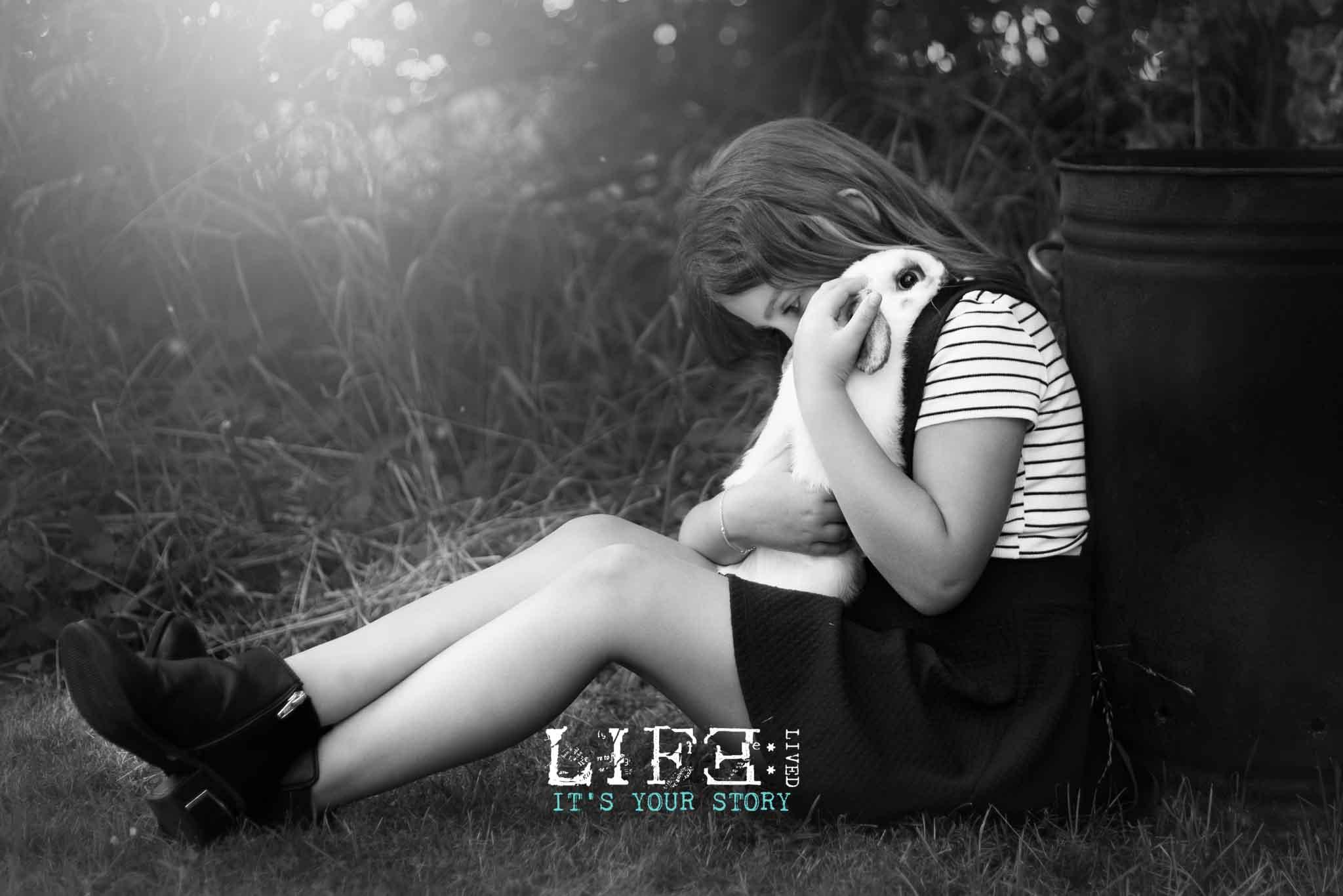 lincoln-pet-child-photographer-13