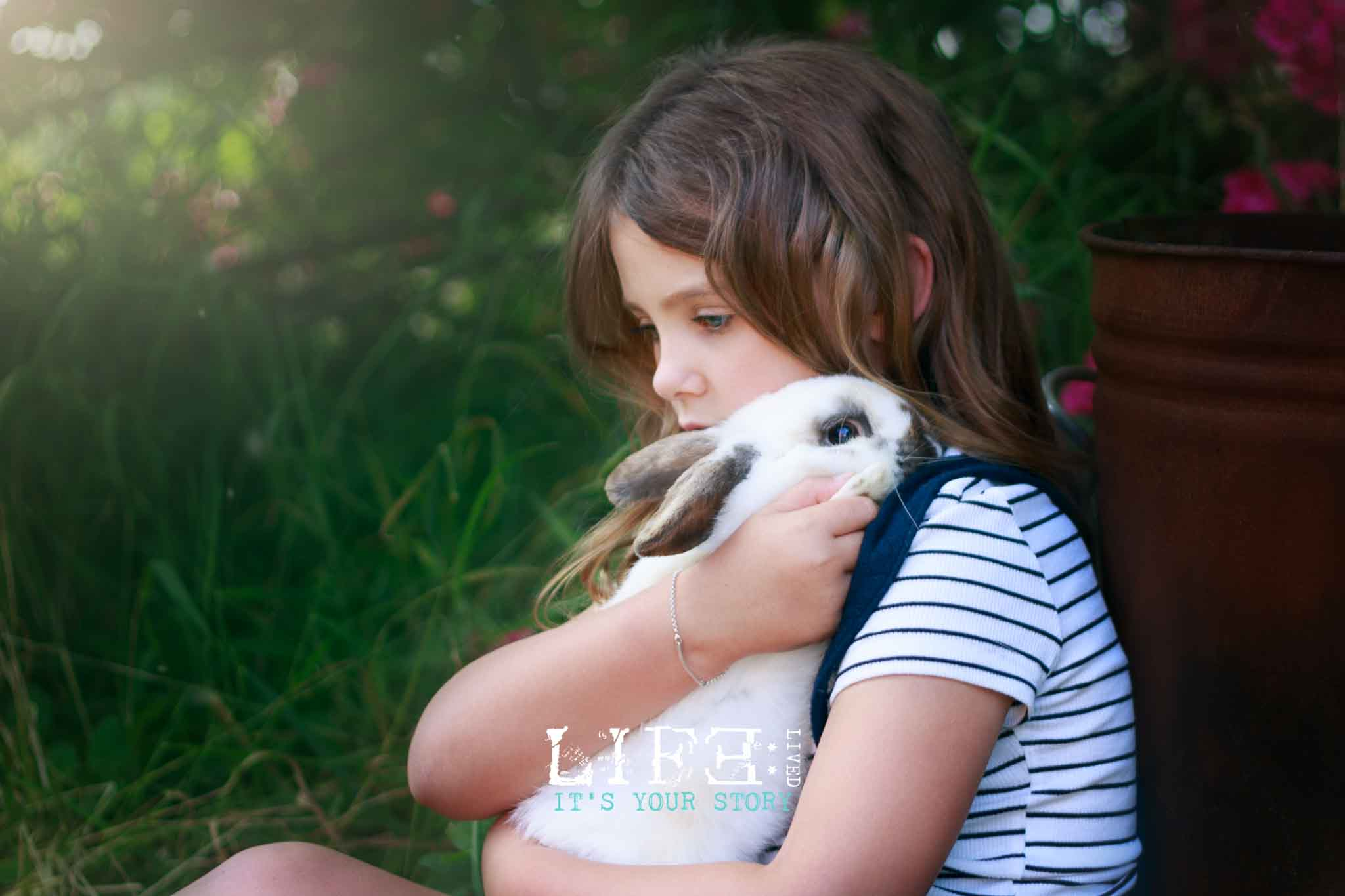 lincoln-pet-child-photographer-14
