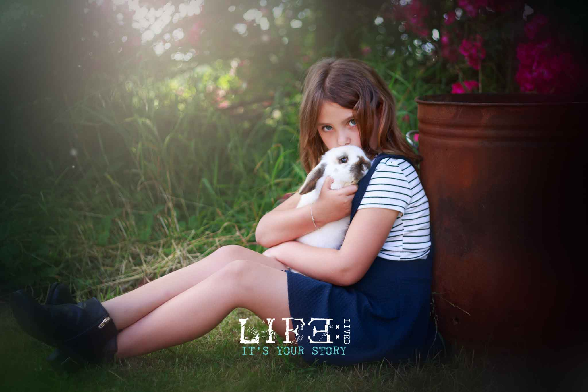 lincoln-pet-child-photographer-15