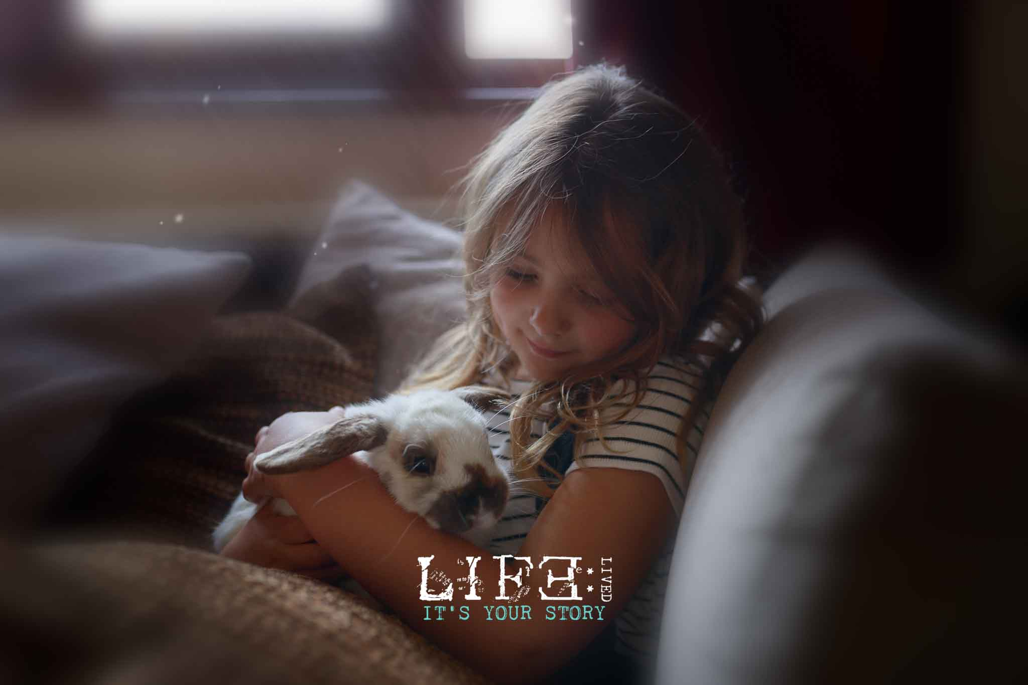 lincoln-pet-child-photographer-3