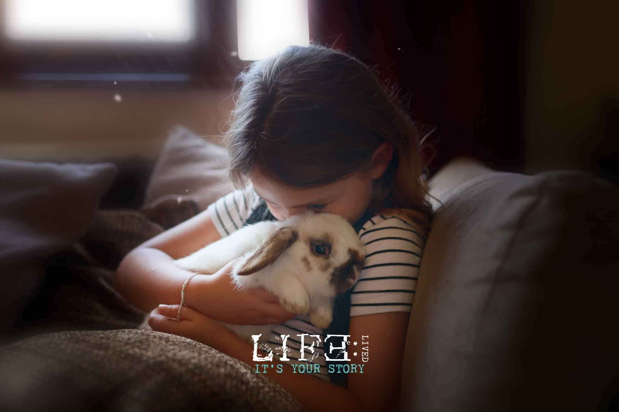 lincoln-pet-child-photographer-4