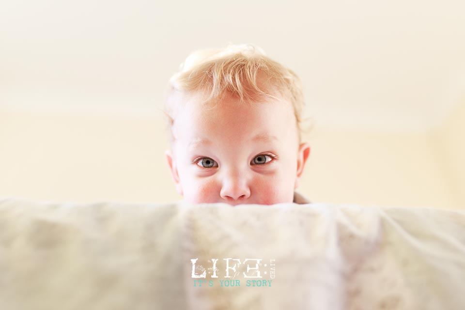 grantham-lifestyle-child-family-photographer-helen-13