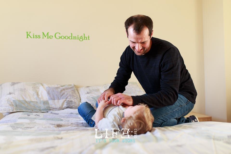 grantham-lifestyle-child-family-photographer-helen-14