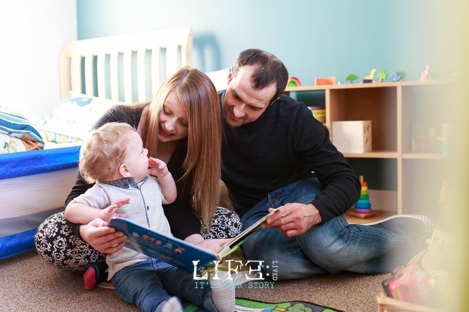 grantham-lifestyle-child-family-photographer-helen-20