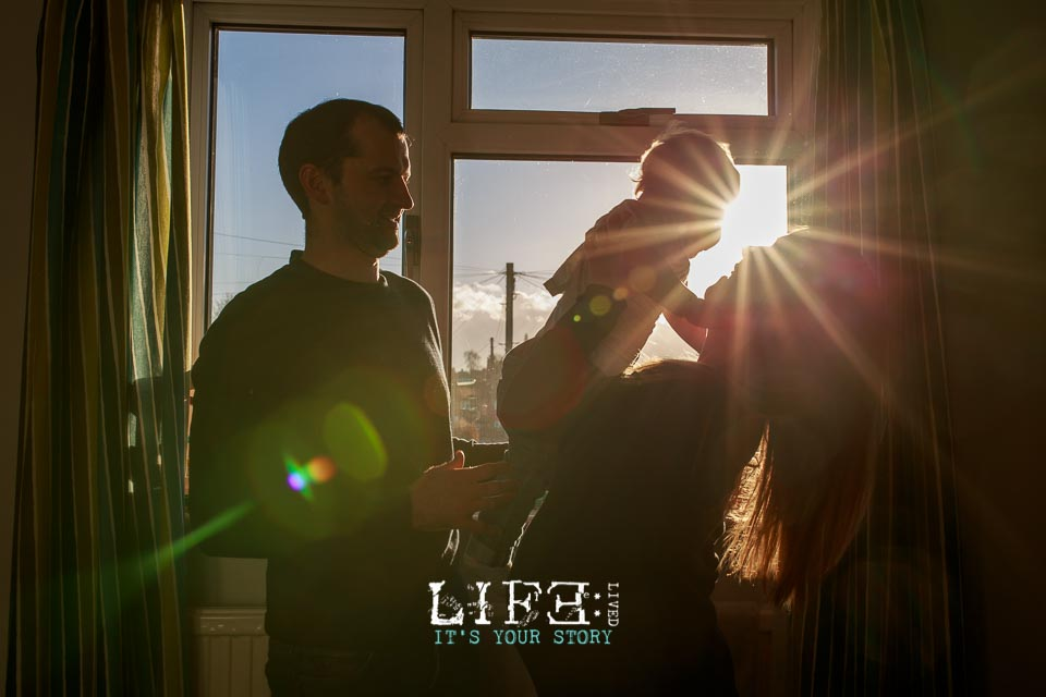 grantham-lifestyle-child-family-photographer-helen-21