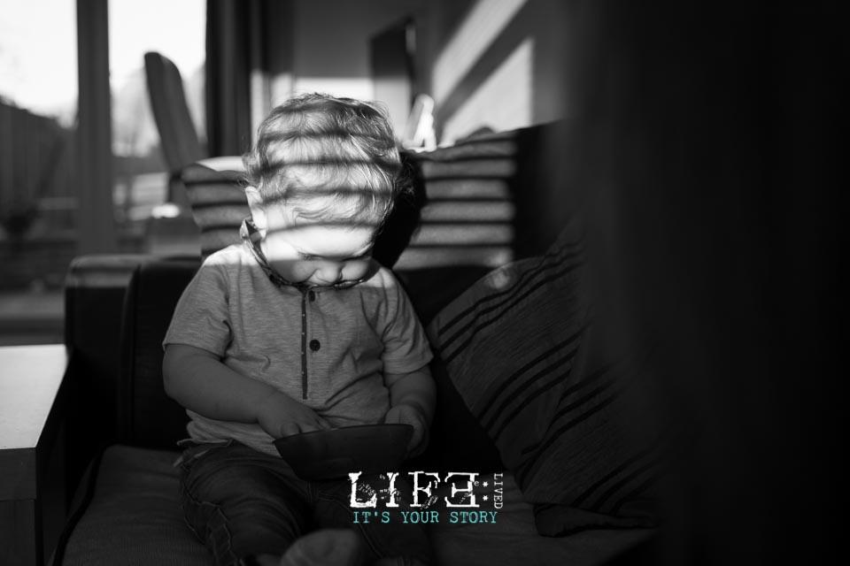 grantham-lifestyle-child-family-photographer-helen-24