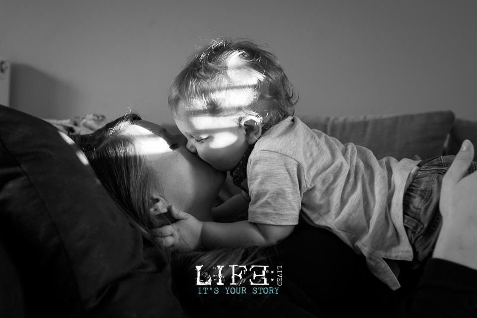 grantham-lifestyle-child-family-photographer-helen-29