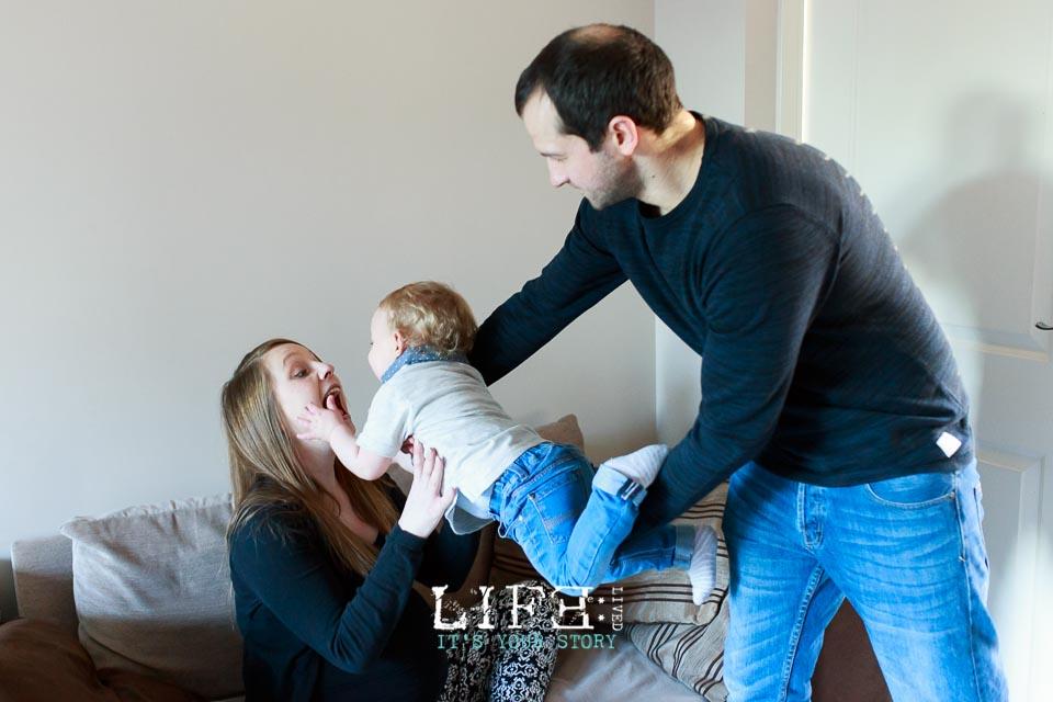 grantham-lifestyle-child-family-photographer-helen-32
