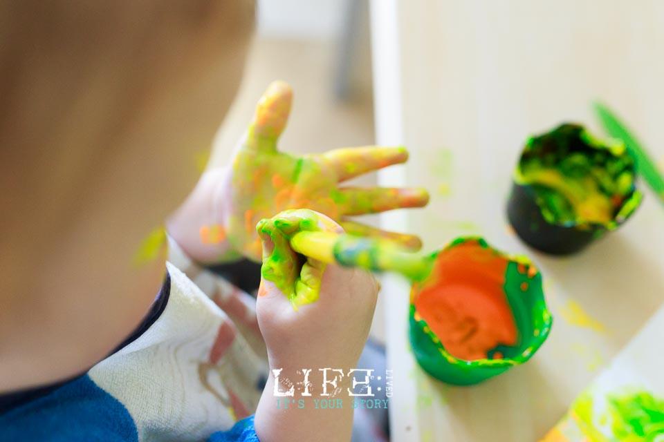 grantham-lifestyle-child-family-photographer-helen-36