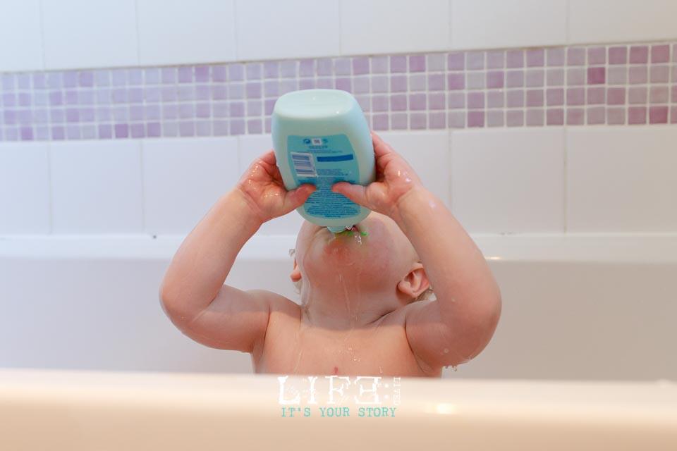 grantham-lifestyle-child-family-photographer-helen-43
