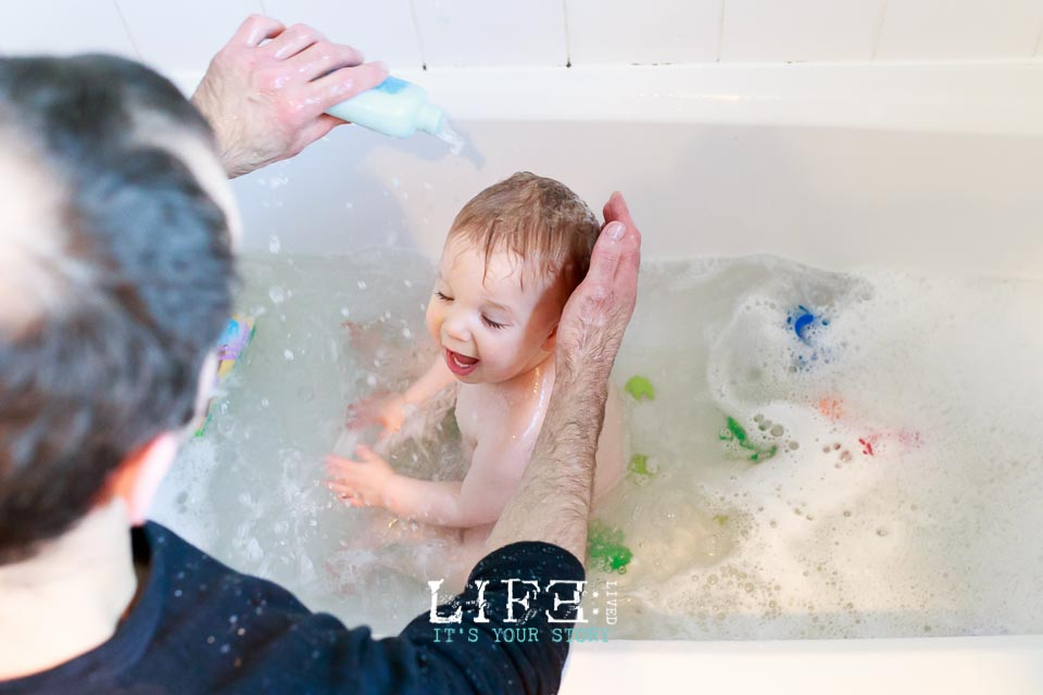 grantham-lifestyle-child-family-photographer-helen-48