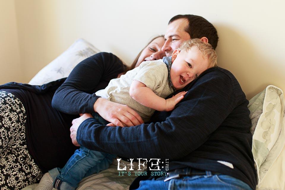 grantham-lifestyle-child-family-photographer-helen-6