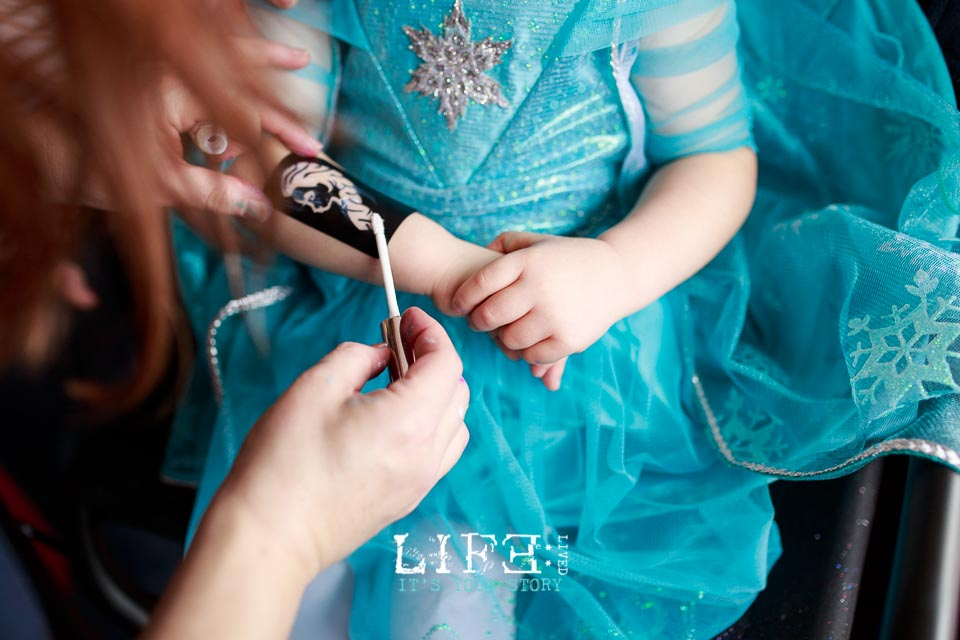 lincoln-lifestyle-child-birthday-photographer-lifelivedphotography-hollytree-14