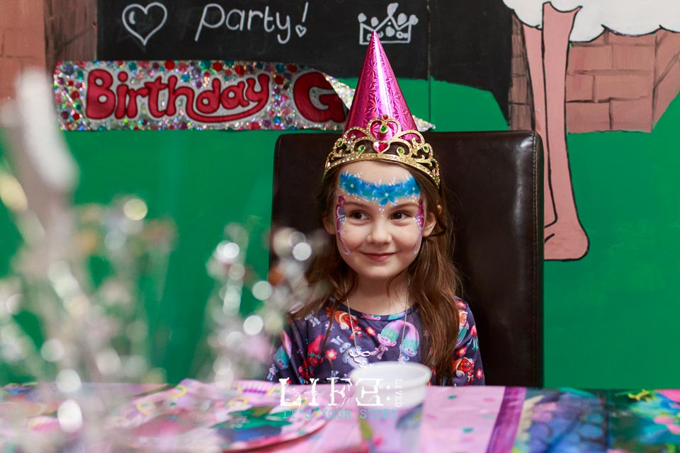 lincoln-lifestyle-child-birthday-photographer-lifelivedphotography-hollytree-26