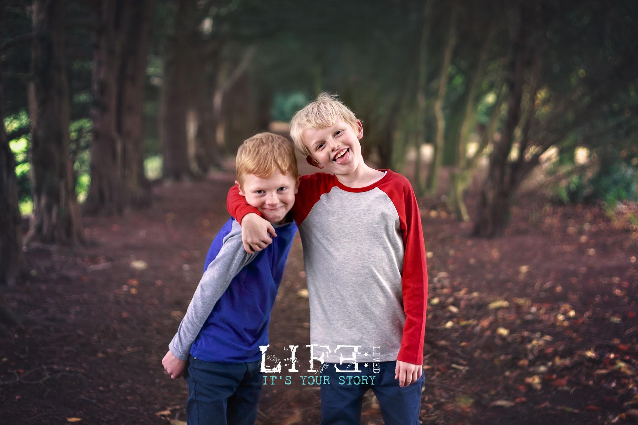 newark_child_photographer-32