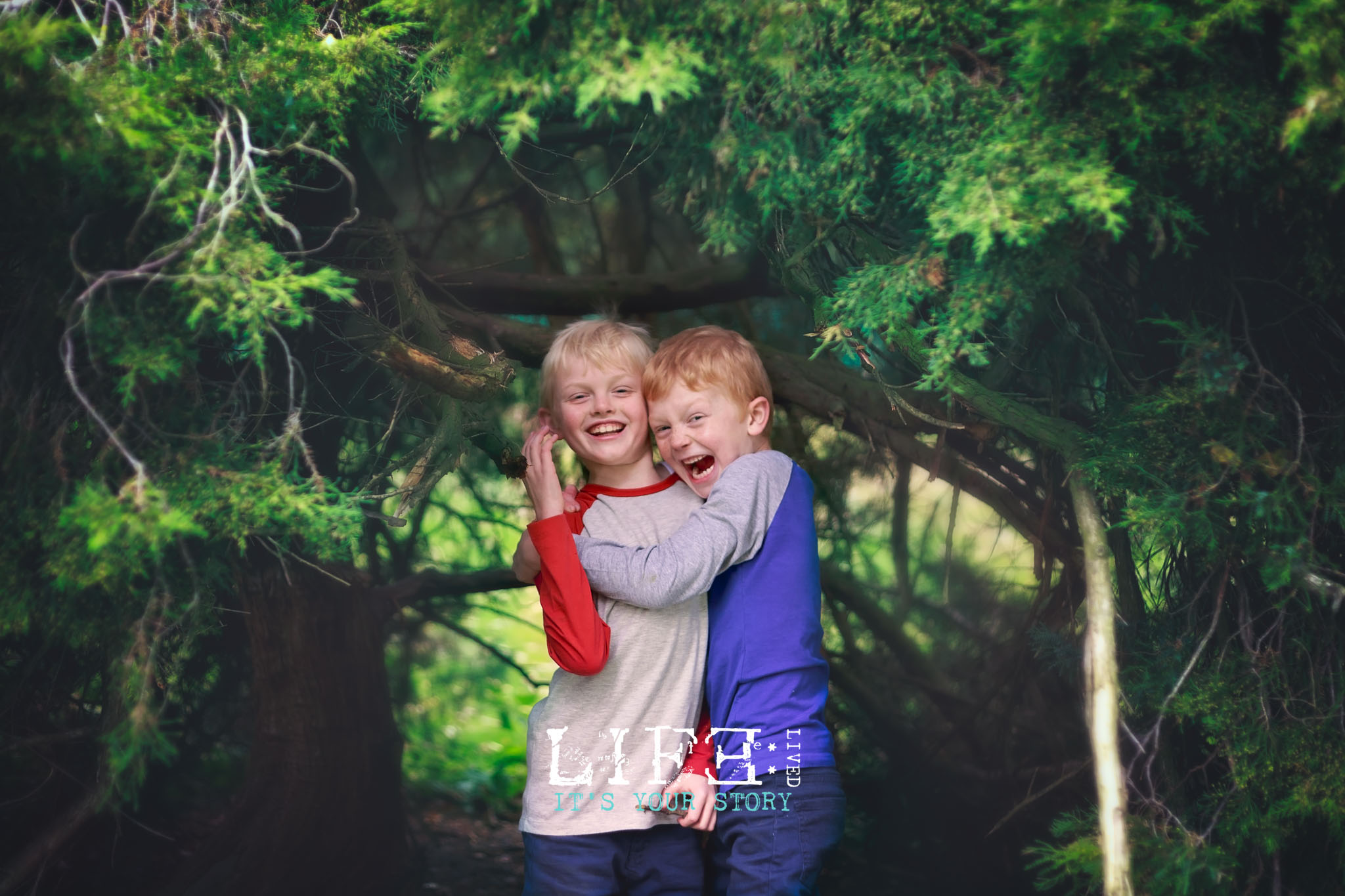 newark_child_photographer-7