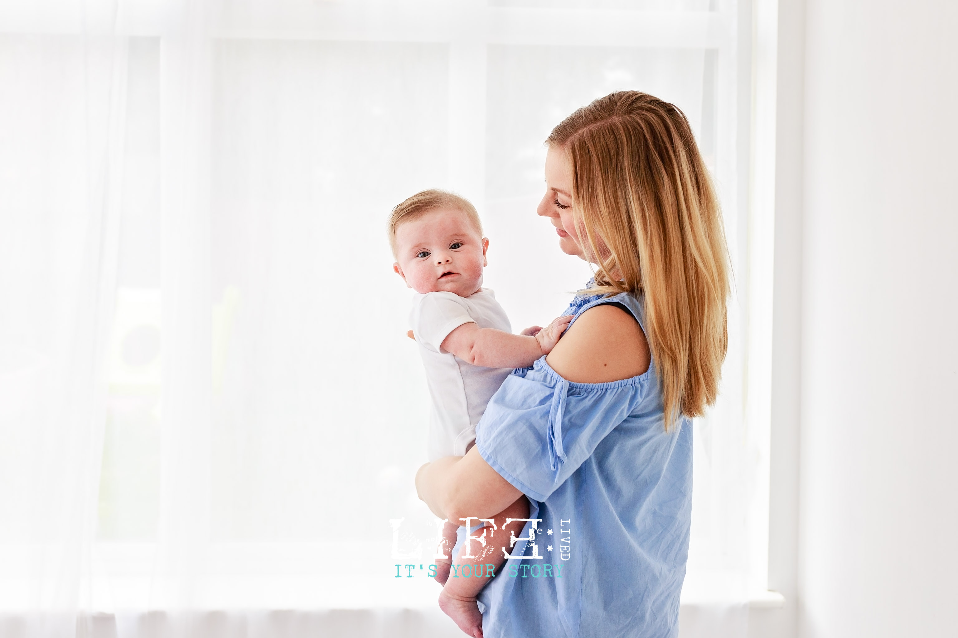 lincoln_family_photographer_20180904-23